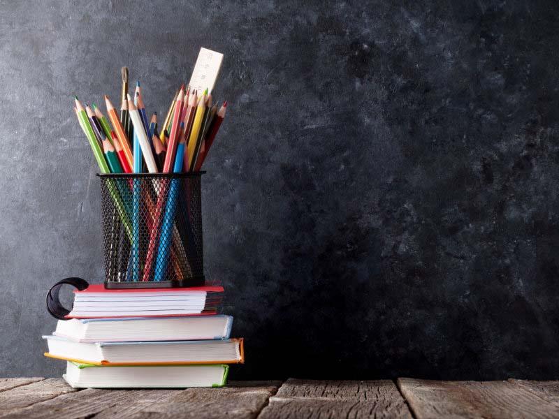 Kurs Instruktion Ausbildung Weiterbildung betriebliche Weiterbildung