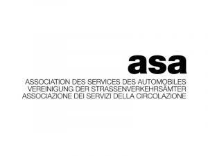 Ausbildung Arbeitssicherheit asa-anerkannt CZV
